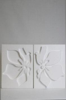 2 Luik Bloemen