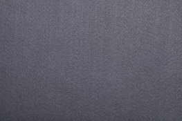 Vilt grijs 180 cm breed per meter