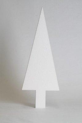 Driehoekboom