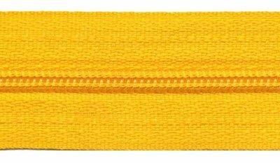 Rits geel per meter