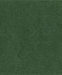 Vilt 5 mm dik midden groen 25 x 35 cm per lap