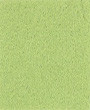 Vilt 5 mm dik zacht groen 25 x 35 cm per lap