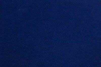 Zelfklevend vilt kobalt blauw 20 x 29 cm 1 mm dik per lapje