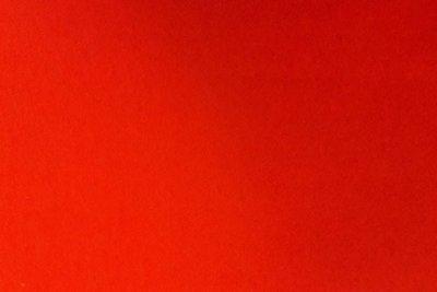 Zelfklevend vilt rood 20 x 29 cm 1 mm dik per lapje