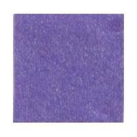Vilt paars met fijne glitter zilver 30 x 40 cm per lap