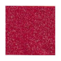 Vilt donker rood met fijne glitter zilver 30 x 40 cm per lap