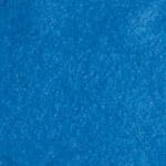 Vilt Lapje 30 x 40 cm, Midden Blauw