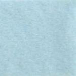 Vilt Lapje 30 x 40 cm, Zacht Blauw/Mint