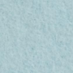 V617 Wolvilt Zacht Blauw