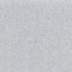 V606 Wolvilt Grijsblauw