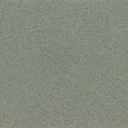 V563 Wolvilt Grijs Groen