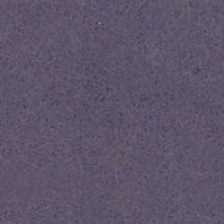 V561 Wolvilt Blauw Paars