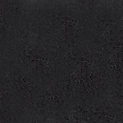 V555 Wolvilt Nachtblauw