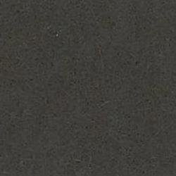 V539 Wolvilt Donker Grijs