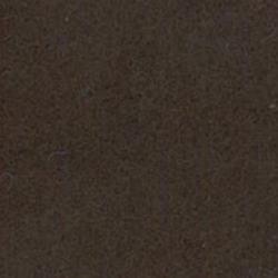 V536 Wolvilt Donker Bruin