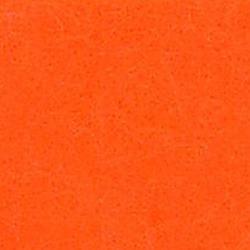 V504 Wolvilt Licht Oranje