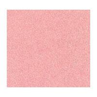 Glitter vilt, Zacht Roze, 30 x 40 cm, 1mm dikte