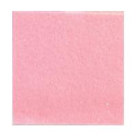Glitter vilt, Roze, 30 x 40 cm, 1mm dikte