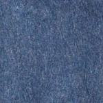 Vilt Lapje 30 x 40 cm, Jeans Blauw Gemêleerd
