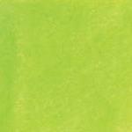 Vilt Lapje 30 x 40 cm, Pistache (Fel) Groen