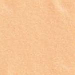 Vilt Lapje 30 x 40 cm, Poeder/Zalm Roze