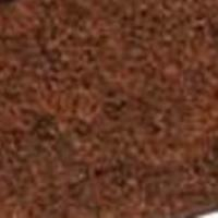 Vilt lap, 50 x 75 cm, 3 mm dikte, Bruin Gemêleerd