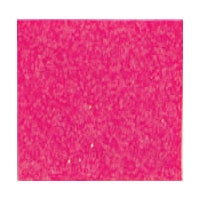 Glitter vilt, Fuchsia, 30 x 40 cm, 1mm dikte