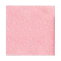 Glitter vilt, Licht Roze, 30 x 40 cm, 1mm dikte