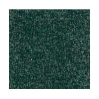 Glitter vilt, Donker Groen, 30 x 40 cm, 1mm dikte
