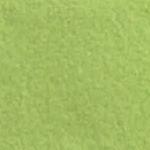 Vilt Lapje 30 x 40 cm, Salie Groen