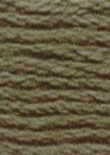 Venus borduurgaren donker grijs
