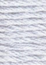 Venus borduurgaren licht grijs