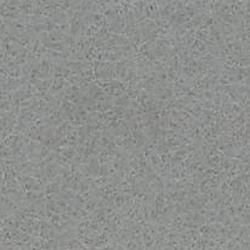 V538 Wolvilt Licht Grijs