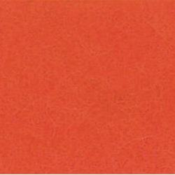 V505 Wolvilt Oranje