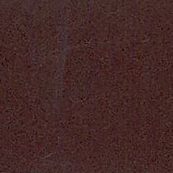 V524 Wolvilt Donker Rood