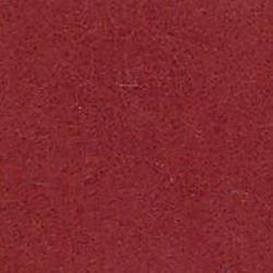 V523 Wolvilt Bordeaux