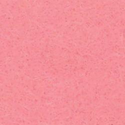 V525 Wolvilt  Zacht Roze