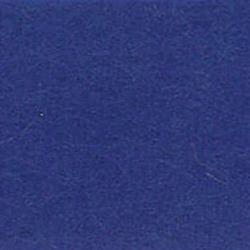 V560 Wolvilt Blauw