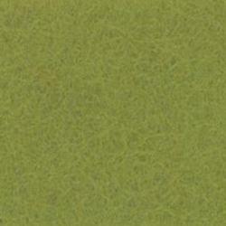 V541 Wolvilt Groen