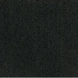 V540 Wolvilt Zwart