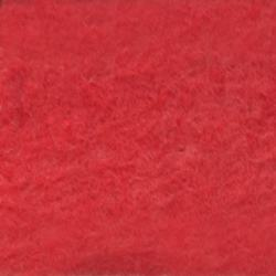 V632 Wolvilt Warm Roze