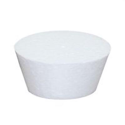 Styropor Cupcake groot