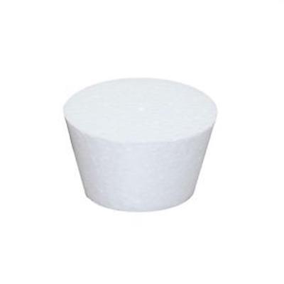 Styropor Cupcake klein