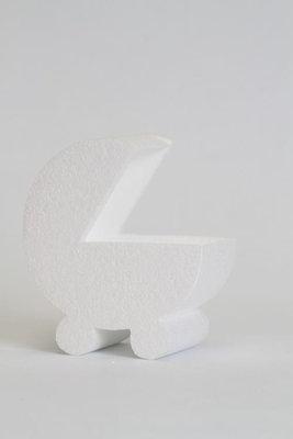 3D Wieg