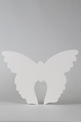 Vlinder Special