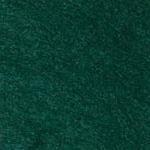 Vilt Lapje 30 x 40 cm, Donker Groen
