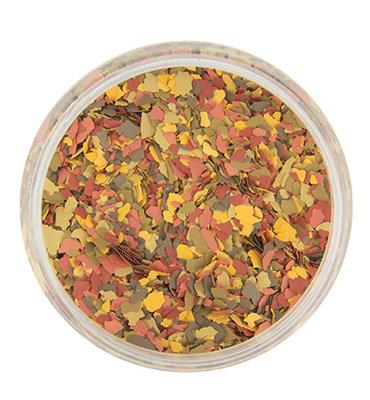 Styro-Scrub Mix terra 20 gram