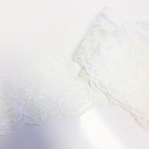 Kant 6,5 cm breed 50 cm lang per stuk