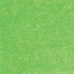 Vilt Lapje 30 x 40 cm, Helder Groen